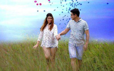 10 szkodliwych mitów natemat miłości