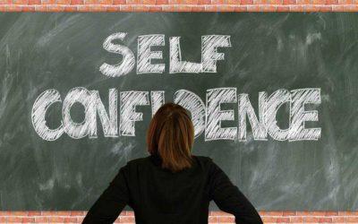 Pewność siebie – fakty